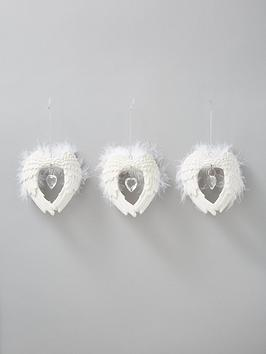 angel-wings-christmas-tree-decorations-set-of-3