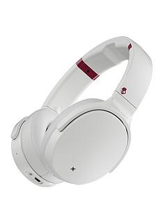 skullcandy-venue-bluetooth-over-ear-headphones-with-active-noise-cancelling-rapid-charge-and-up-to-24-hours-of-battery-life-vice-white
