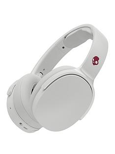 skullcandy-hesh-3-wireless-over-ear-noise-isolating-fit-bluetooth-headphones-with-22-hour-all-day-listening-and-built-in-controls-vice-white