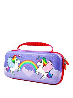 nintendo-switch-nintendo-switch-unicorn-carry-case-switch