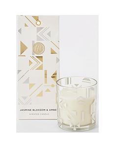 river-island-decadence-jasmine-blossom-and-amber-round-candle