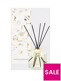 river-island-ri-decadence-large-diffuser-large-500ml