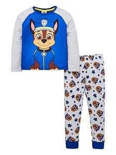 paw-patrol-boys-chase-pyjamas-multi
