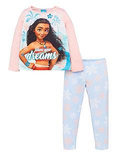 disney-princess-girls-moana-pyjamas-multi