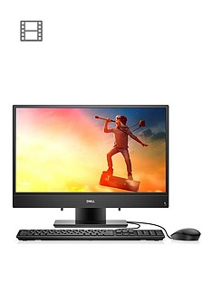 dell-inspiron-22-3000-series-intelreg-coretrade-i5-8265u-processor-8gb-ddr4-ram-1tb-hard-drive-215-inch-full-hd-touchscreen-all-in-one-desktopnbsp--black