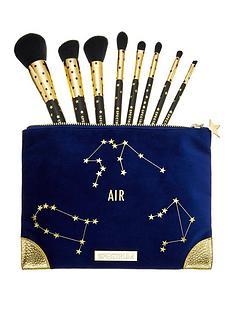 spectrum-spectrum-zodiac-air-make-up-brush-bag-set