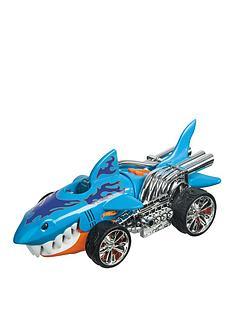 hot-wheels-hot-wheels-lights-n-sounds-infernal-predators-shark
