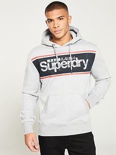 superdry-retro-sport-hoodie-grey
