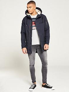 superdry-winter-aviator-parka-jacket-navy