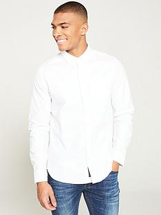 superdry-classic-university-long-sleevednbspshirt-white