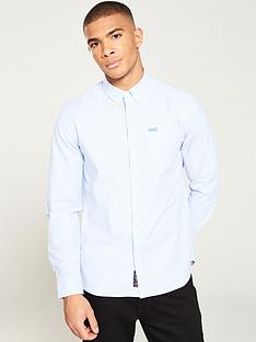 superdry-classic-university-long-sleevednbspshirt-blue