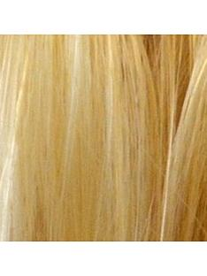 easilocks-charlottes-miracle-makeover