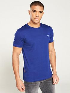 superdry-collective-t-shirt-indigo