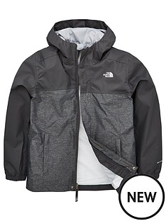 aba88cbf8 The North Face | Online Brand Store | Littlewoods Ireland