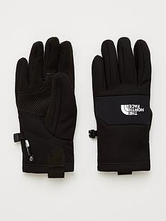the-north-face-youth-sierra-etiptrade-glove-black