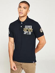 superdry-superstatenbsppolo-shirt-black