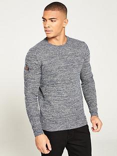 superdry-upstate-crew-neck-sweater-greynavy