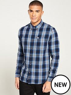 superdry-workwear-long-sleeved-shirt-bluegrey