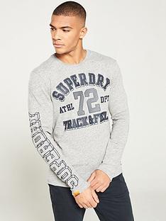 superdry-track-amp-field-longnbspsleeved-t-shirt-grey