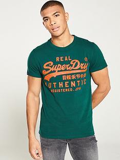 superdry-vintage-authentic-fluro-t-shirt-green