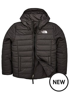 1218e48a5 The North Face | Online Brand Store | Littlewoods Ireland