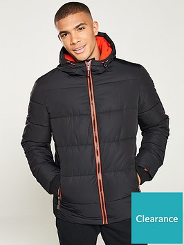 superdry-sports-padded-jacket-black
