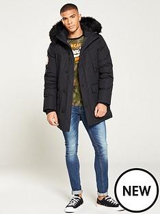 superdry-everest-parka-jacket-black