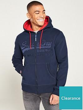superdry-downhill-racernbspzipped-hoodie-navy
