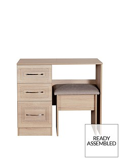 swift-winchester-ready-assembled-vanity-table-and-stool-set