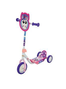 unicorn-deluxe-tri-scooter