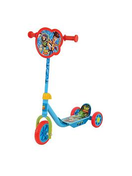 toy-story-deluxe-tri-scooter