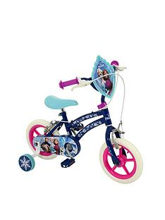disney-frozen-disney-frozen-12-bike