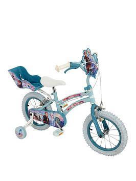 disney-frozen-14-inchnbspbike