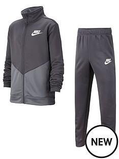 nike-sportswear-kids-core-futura-tracksuit-grey