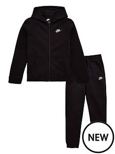 nike-kids-nsw-core-tracksuit-black