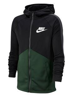 nike-sportswear-jacketnbsp--blackkhaki