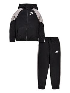 nike-kids-b-nsw-woven-track-suit