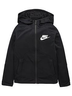 nike-childrens-nsw-jacket-blackwhitebr-nbsp