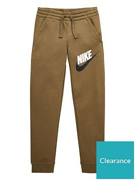 nike-sportswear-club-fleece-pant-khaki
