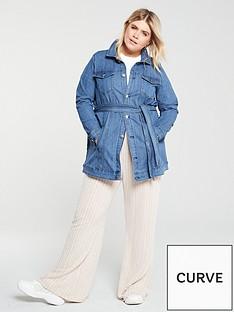junarose-aylin-denim-shirt-jacket-mid-wash
