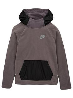 nike-nsw-fleece-hoodie-winterized