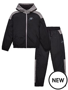 nike-childrens-nsw-winterised-tracksuit-blackgrey