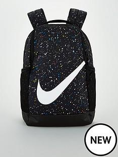 nike-brasilia-starry-night-printed-backpack-blackwhite