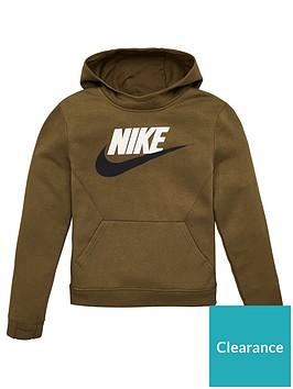 nike-sportswear-club-fleece-hoodie-khaki