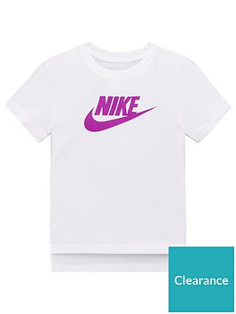 nike-girls-sportswear-basic-futura-t-shirt-whitepurple