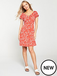 b24120653dd6 V by Very Dresses | All Styles & Sizes | Littlewoods Ireland