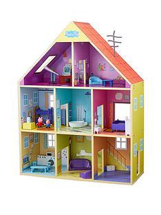 peppa-pig-wooden-playhouse
