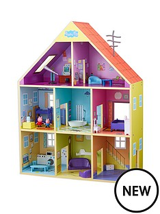 peppa-pig-wooden-playhouse