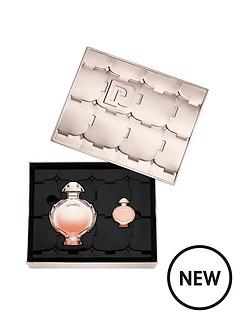 paco-rabanne-paco-rabanne-olympea-aqua-80ml-eau-de-parfum-6ml-rollerball-giftset