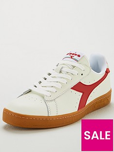 diadora-game-l-low-whitegum